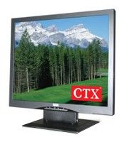 CTXS965A
