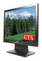 CTXX781