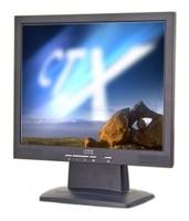 CTXX782