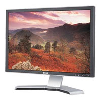DELL2208WFP