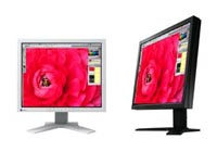 Eizo ColorEdge CG19K
