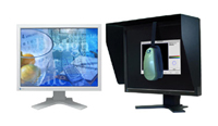 Eizo ColorEdge CG21