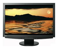 EizoFlexScan HD2442W