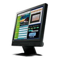 EizoFlexScan L365