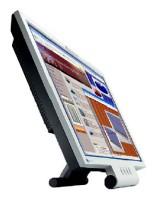 EizoFlexScan L550