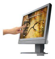 EizoFlexScan L560T-C-K