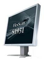 EizoFlexScan S1931SH