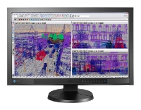EizoFlexScan SX2762W