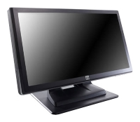 Elo TouchSystems1919L