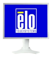 Elo TouchSystems2020L