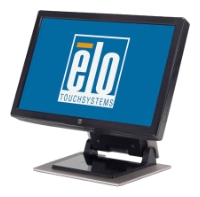 Elo TouchSystems2200L