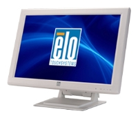Elo TouchSystems2400LM