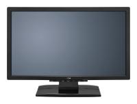 FujitsuE23T-6 LED