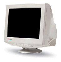 Fujitsu-Siemens21T3