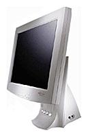 Fujitsu-Siemens3815FA-M