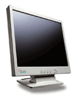 Fujitsu-Siemens383V FA