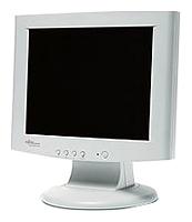 Fujitsu-Siemens38B1