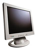 Fujitsu-Siemens38B2-M
