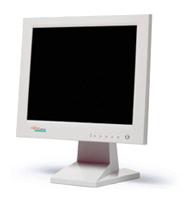 Fujitsu-Siemens462VFA