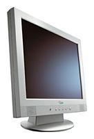 Fujitsu-Siemens5110FA