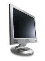 Fujitsu-SiemensB17-1
