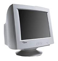 Fujitsu-SiemensB796-1