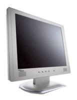 Fujitsu-SiemensC17-3