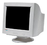 Fujitsu-SiemensC779