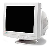 Fujitsu-SiemensC994