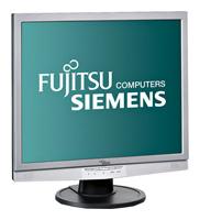 Fujitsu-SiemensL19-8