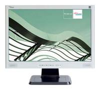 Fujitsu-SiemensL19W-6