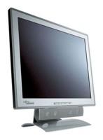 Fujitsu-SiemensS17-1