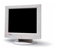 Fujitsu-SiemensX17-1