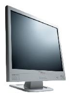 Fujitsu-SiemensX17-2