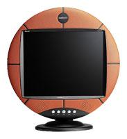 Hanns.GBasketball
