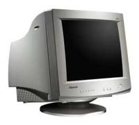 Hansol500A