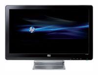 HP2159v