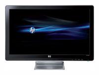 HP2309v