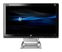 HP2509p