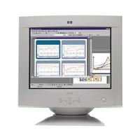 HPP700