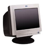 HPS5500