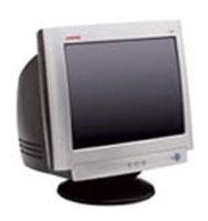 HPS7500