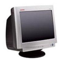 HPS9500