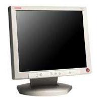 HPTFT8000