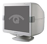 HyundaiImageQuest Q790