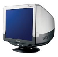 HyundaiImageQuest Q995