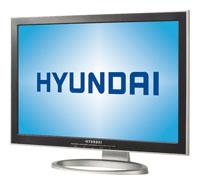 HyundaiN90Wa