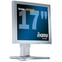 IiyamaAS4315UT