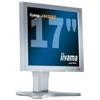 IiyamaAS4332UT