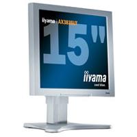 IiyamaAX3835UT